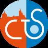 CTS Bergamo  Logo