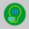 Festa delle Idee