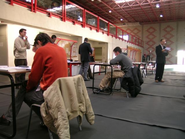 GNET2007-26