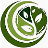 Green Technologies Award