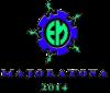 Logo MajoraTOna 2014