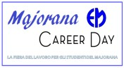 Majorana Career Day 2018