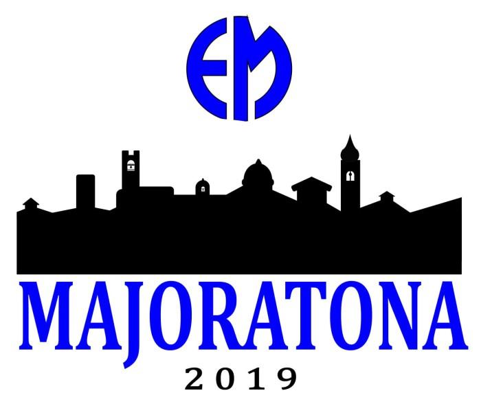 Majoratona 2019