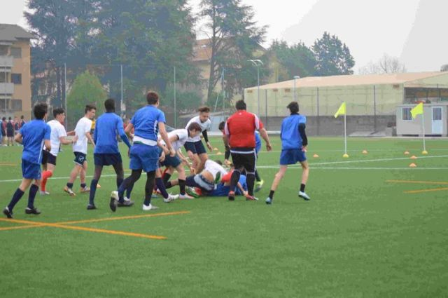 Rugby2016_018