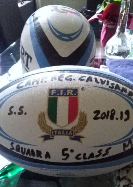 RugbyCampionatoRegionale2018-19
