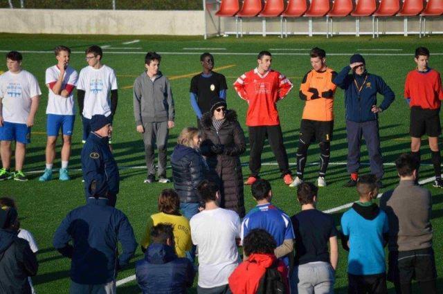 RugbyOrio2015_04