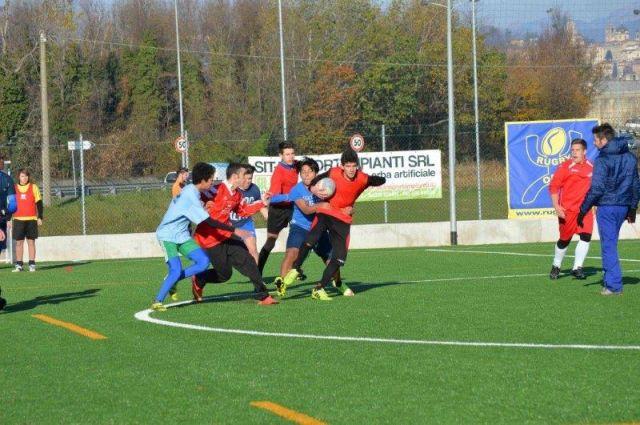 RugbyOrio2015_19