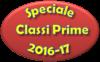 Speciale classi prime 2016-17