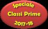 Speciale classi prime a.s. 2017/18