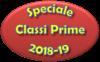Speciale classi prime a.s. 2018/19