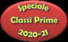 Speciale classi prime a.s. 2020/21