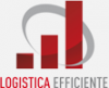 Logo Logistica Efficiente