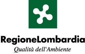 Logo Qualità Ambiente Regione Lombardia