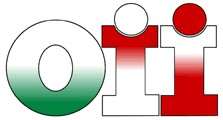 Olimpiadi Italiane di Informatica